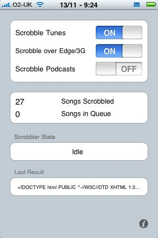 scrobbl_settings.jpeg
