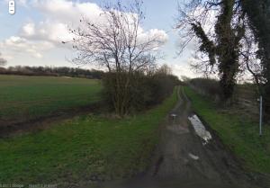 Audax roads 2
