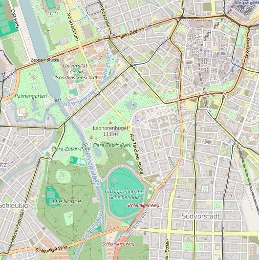 leipzig-map
